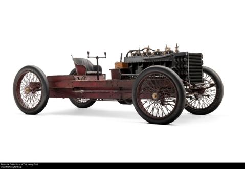 999 Race Car2
