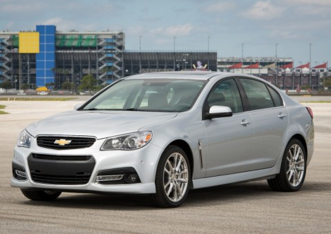 2014_Chevrolet_SS_Daytona-018-medium