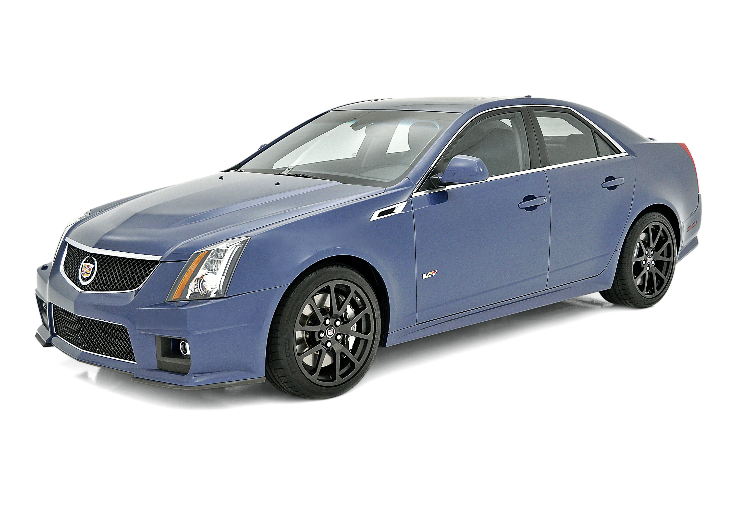 specs cadillac photos strongauto and for cts sale wagon v