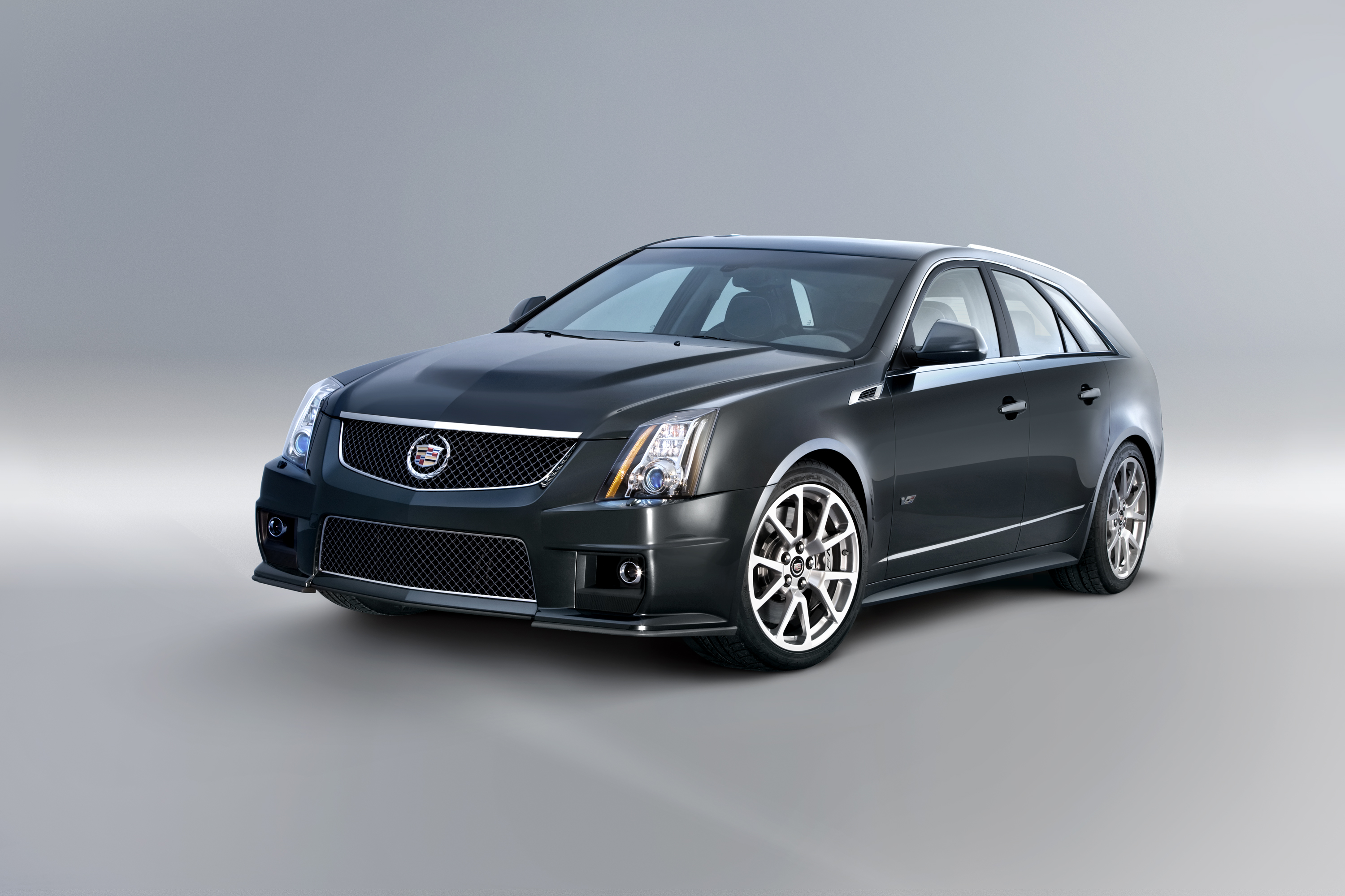 autogespot v february crop cadillac used coupe sale for hennessey cts