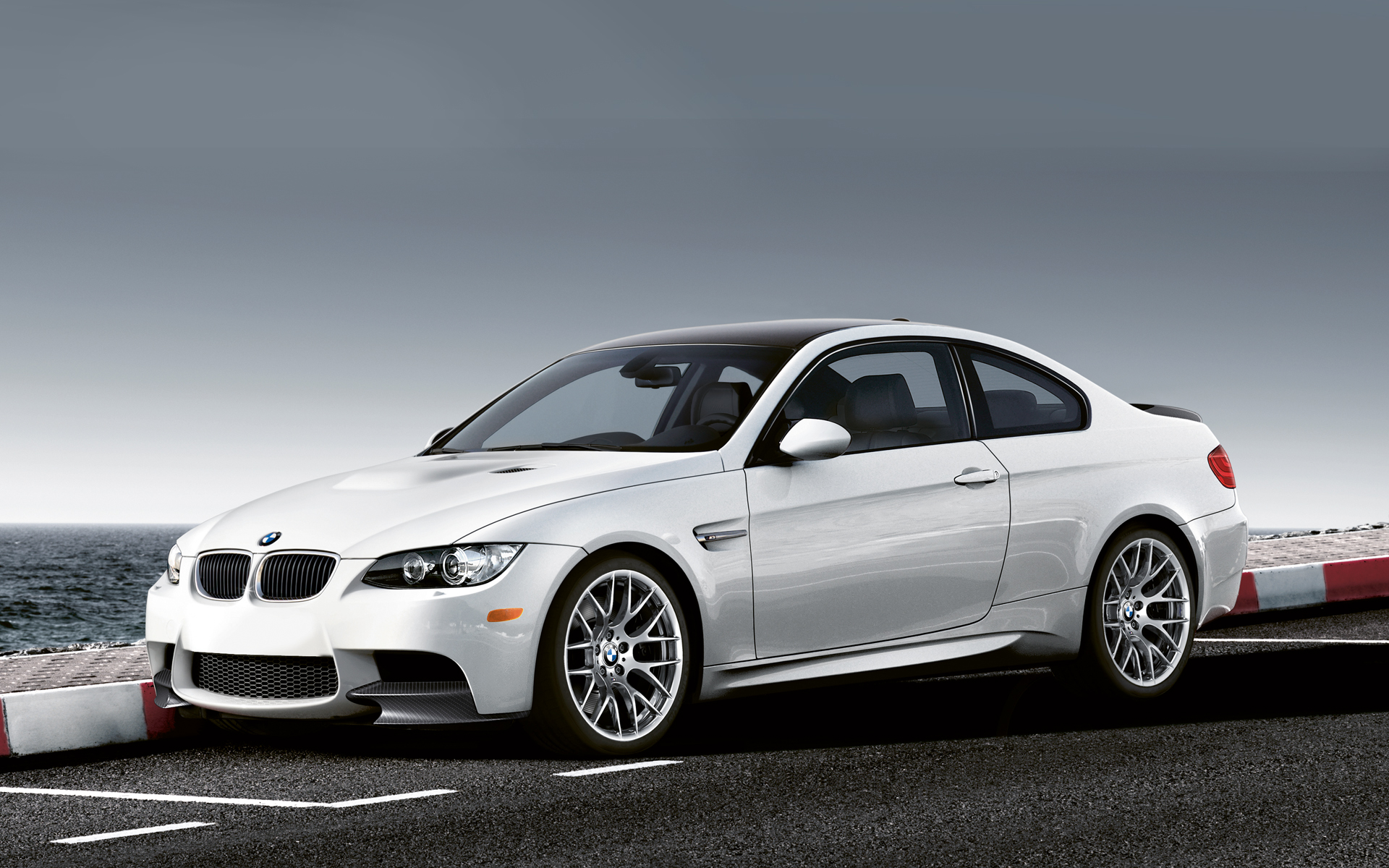 The Bmw E92 M3 Is Completely Sold Out With New M3 M4
