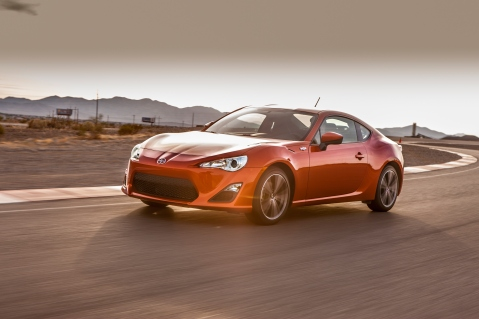 Scion_FRS_2013_014