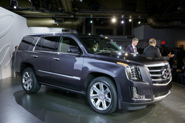 2013 Cadillac Escalade For Sale >> 2013 Cadillac Escalade For Sale 2019 2020 New Car Specs