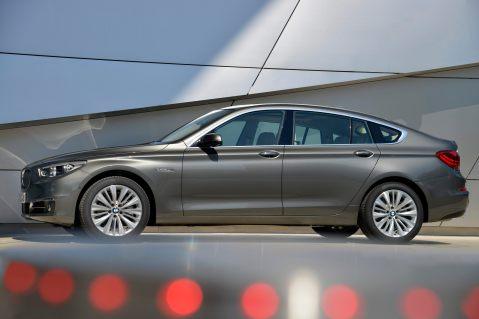 BMW_5_Gran_Turismo_535i